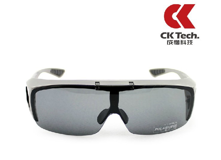 Laser Outdoor Cycling Sports Lab Airsoft Goggles Gafas Eyeglasses
