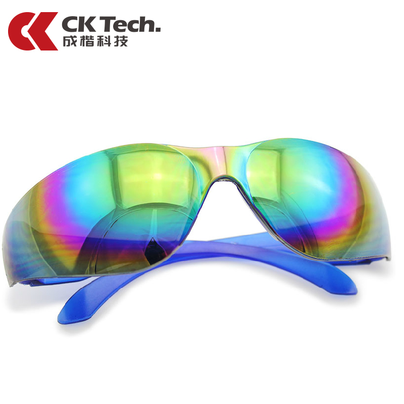 Protection Cycling Bicycle Safety Glasses Riding Cycling Goggle