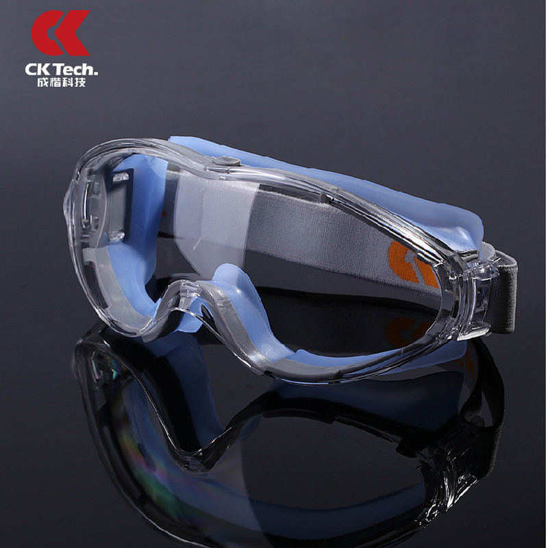 Safety Glasses Outdoor Anti-Impact Protective Airsoft Goggles Gafas Eyeglasses