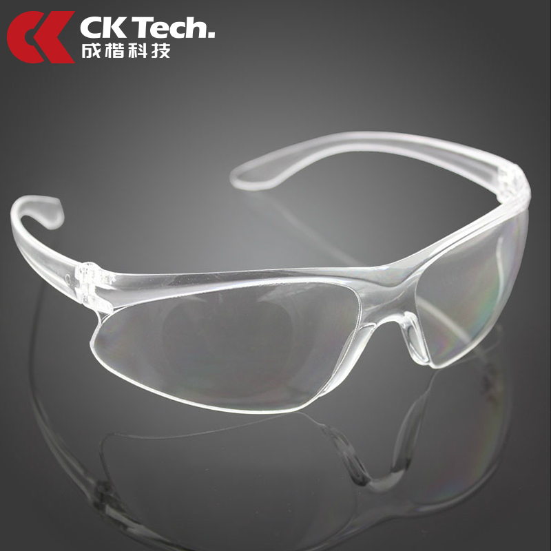 New Outdoor Sports Bicycle Bike Riding Cycling Eyewea