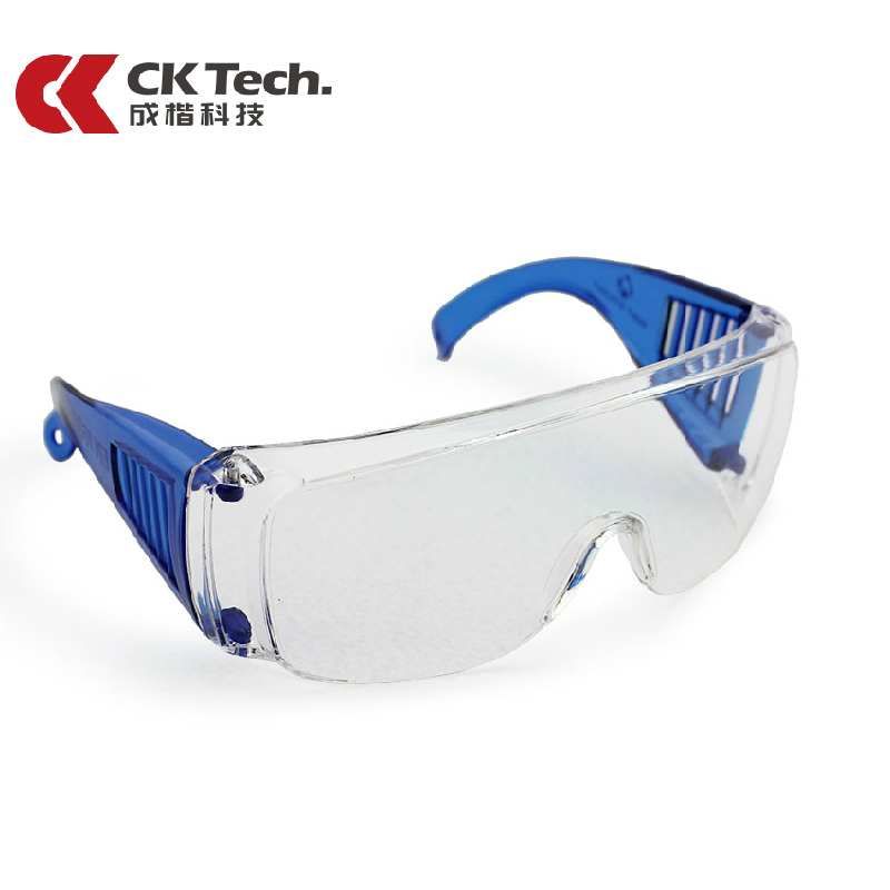 Bicycle Bike Riding Cycling Eyewear Women Men Lab Work Wind and Dust Safety Glasses